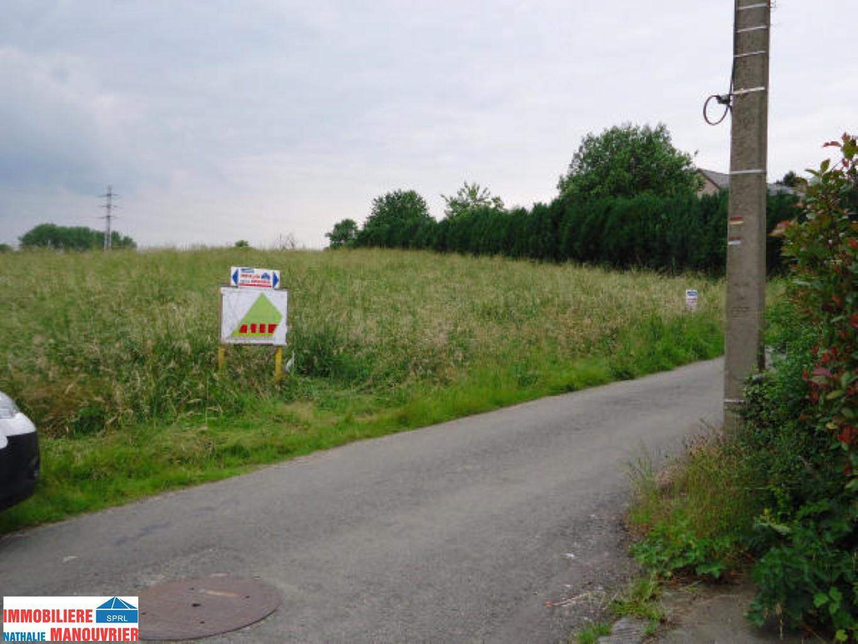 Terrain à bâtir - Tubize - #1725329-7