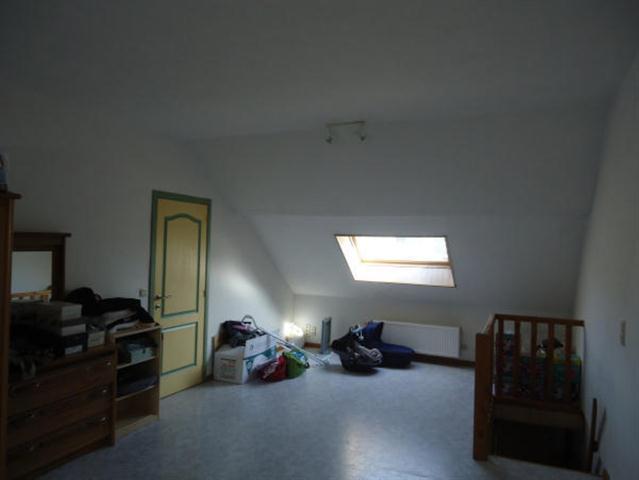 Maison - Soignies - #1727553-3