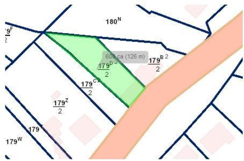 Maison - Ittre - #1736252-10