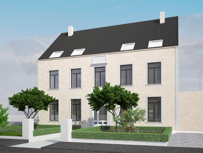Appartement - Ecaussinnes - #2050661-14
