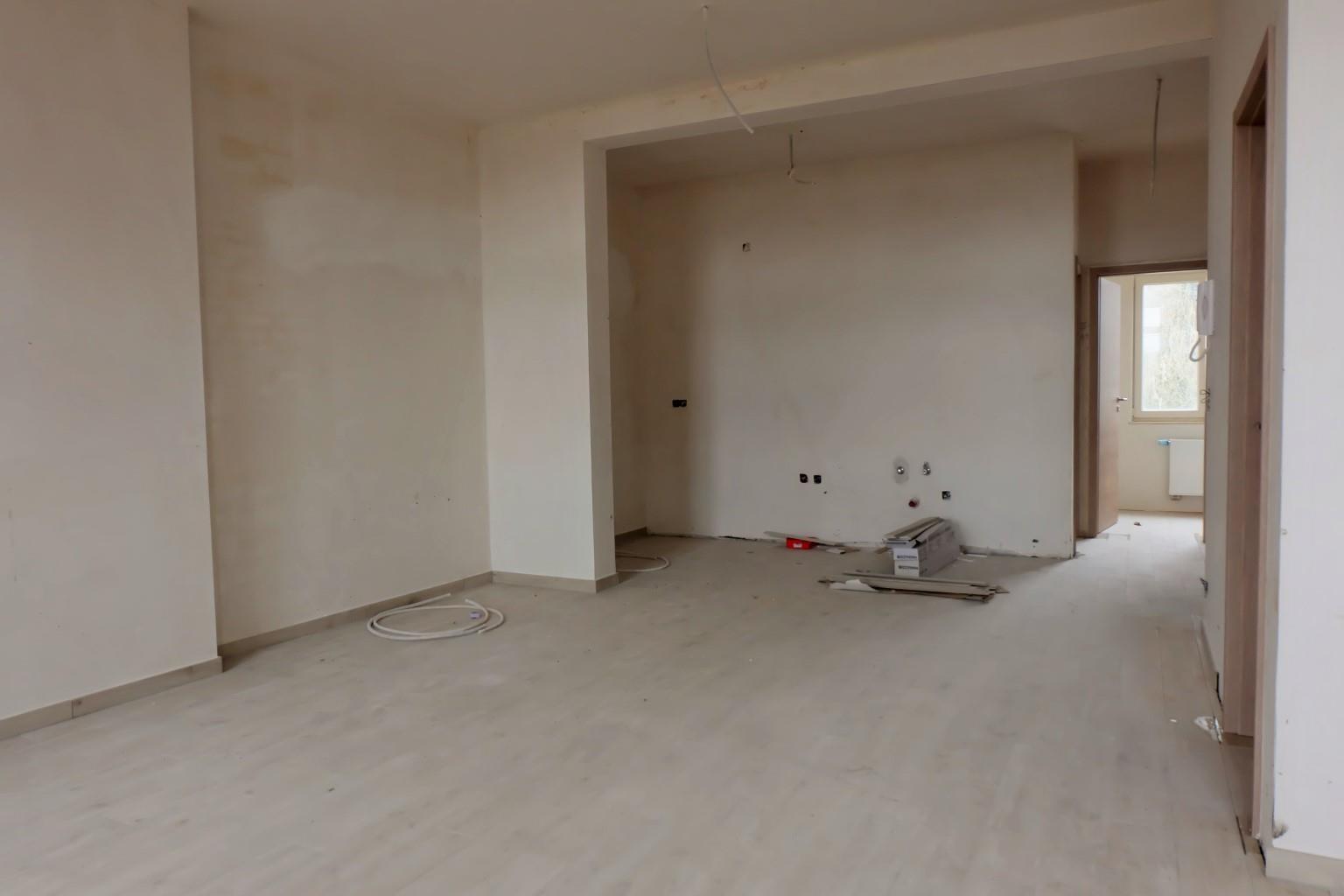Appartement - Ecaussinnes - #2050661-5