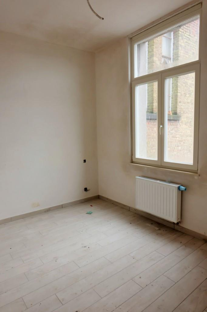 Appartement - Ecaussinnes - #2050661-6
