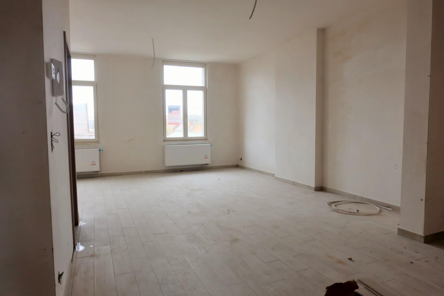 Appartement - Ecaussinnes - #2050661-0