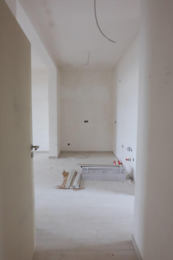 Appartement - Ecaussinnes - #2050661-2