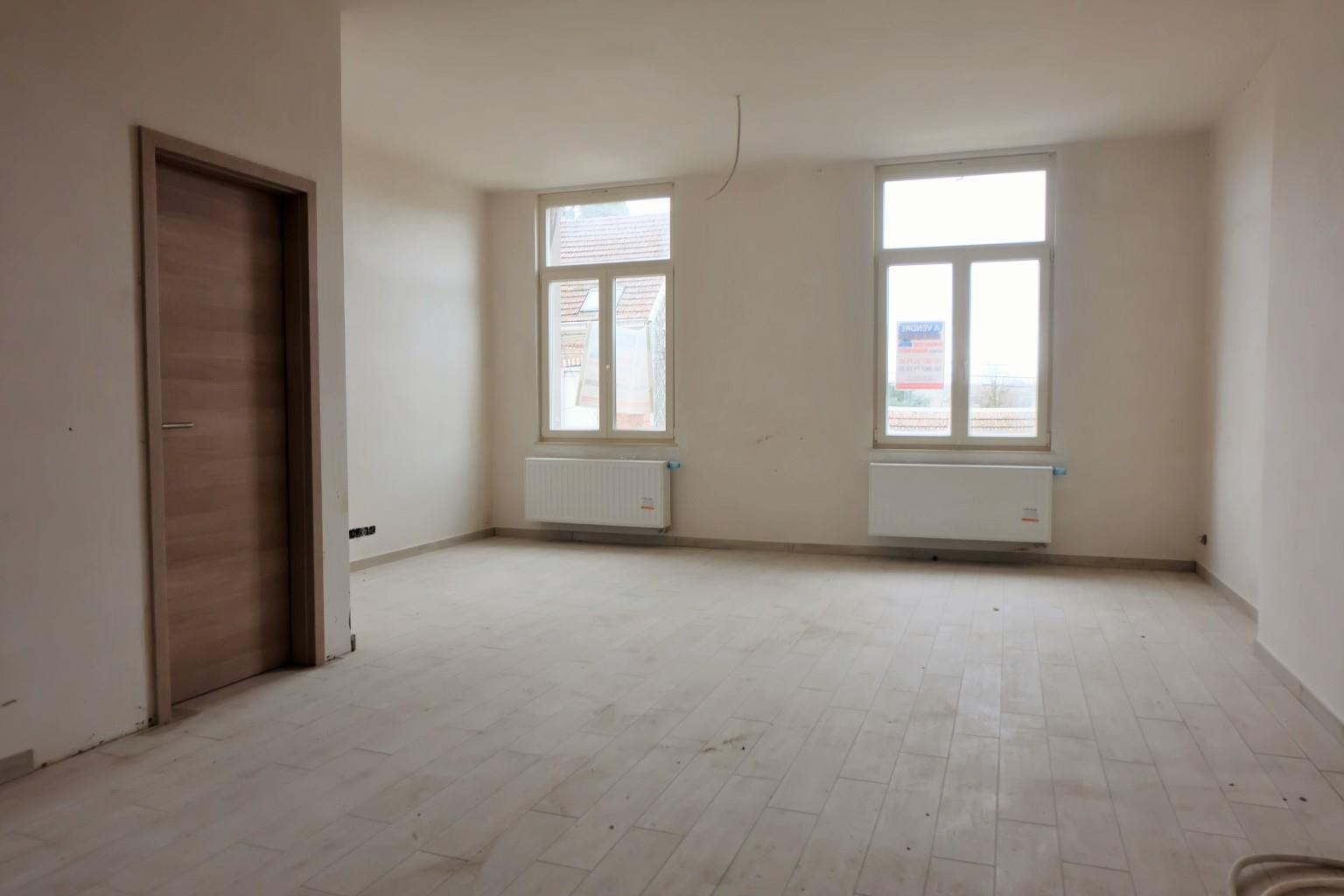 Appartement - Ecaussinnes - #2050661-3