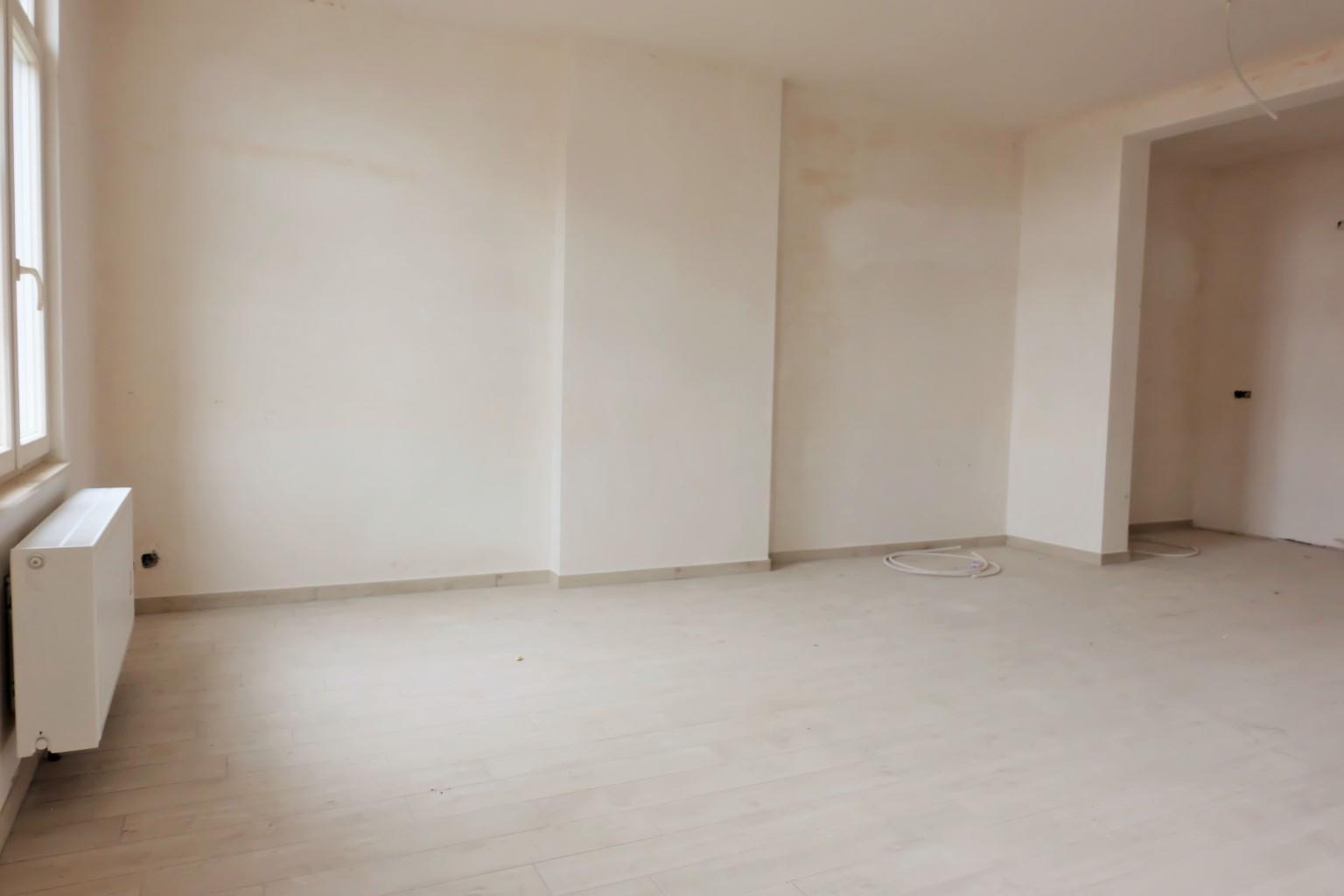 Appartement - Ecaussinnes - #2050661-4