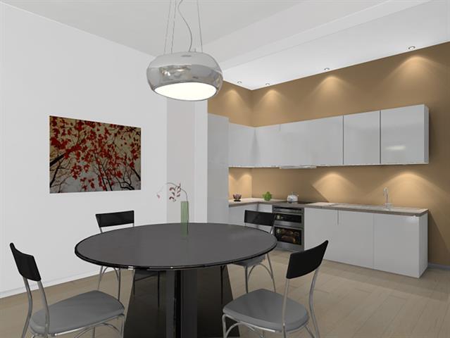 Appartement - Ecaussinnes - #2050664-3