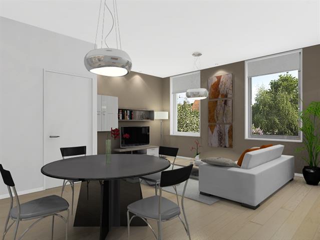 Appartement - Ecaussinnes - #2050664-4