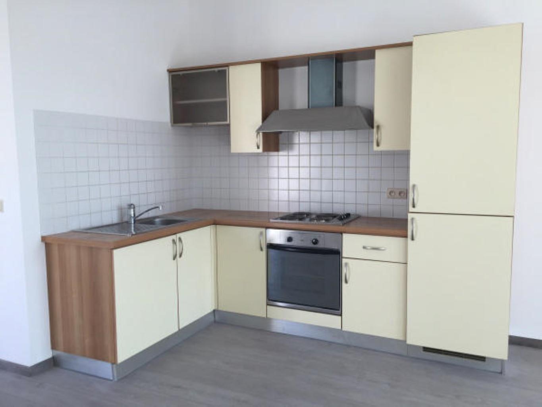 Appartement - Ittre Virginal-Samme - #2050686-2