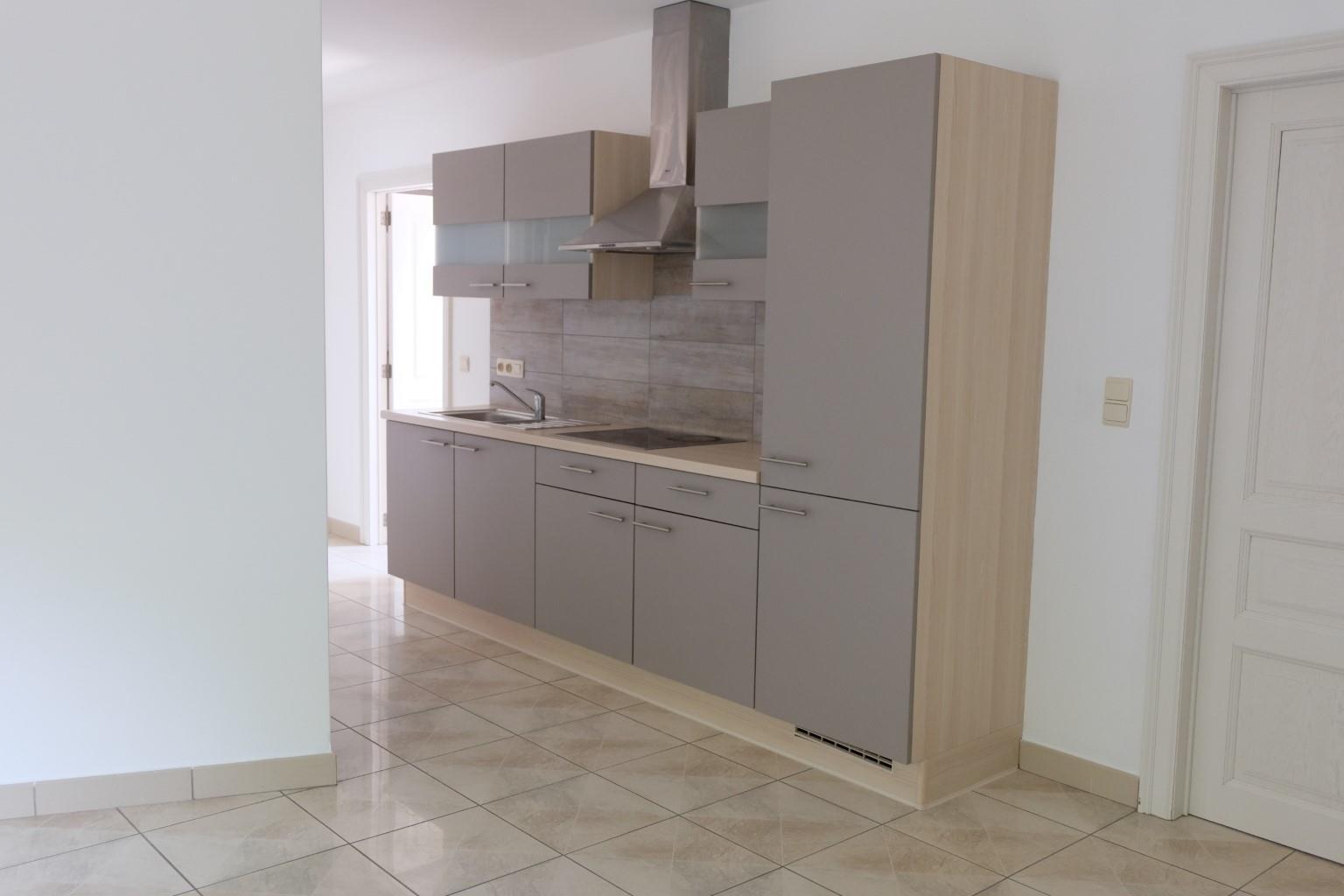 Appartement - Ittre Virginal-Samme - #2050724-5