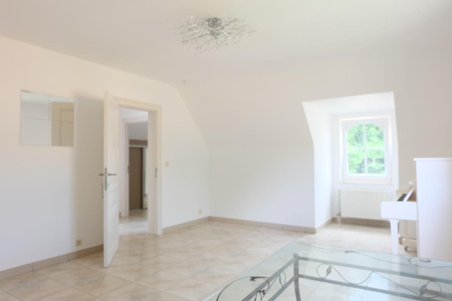 Appartement - Ittre Virginal-Samme - #2050724-2