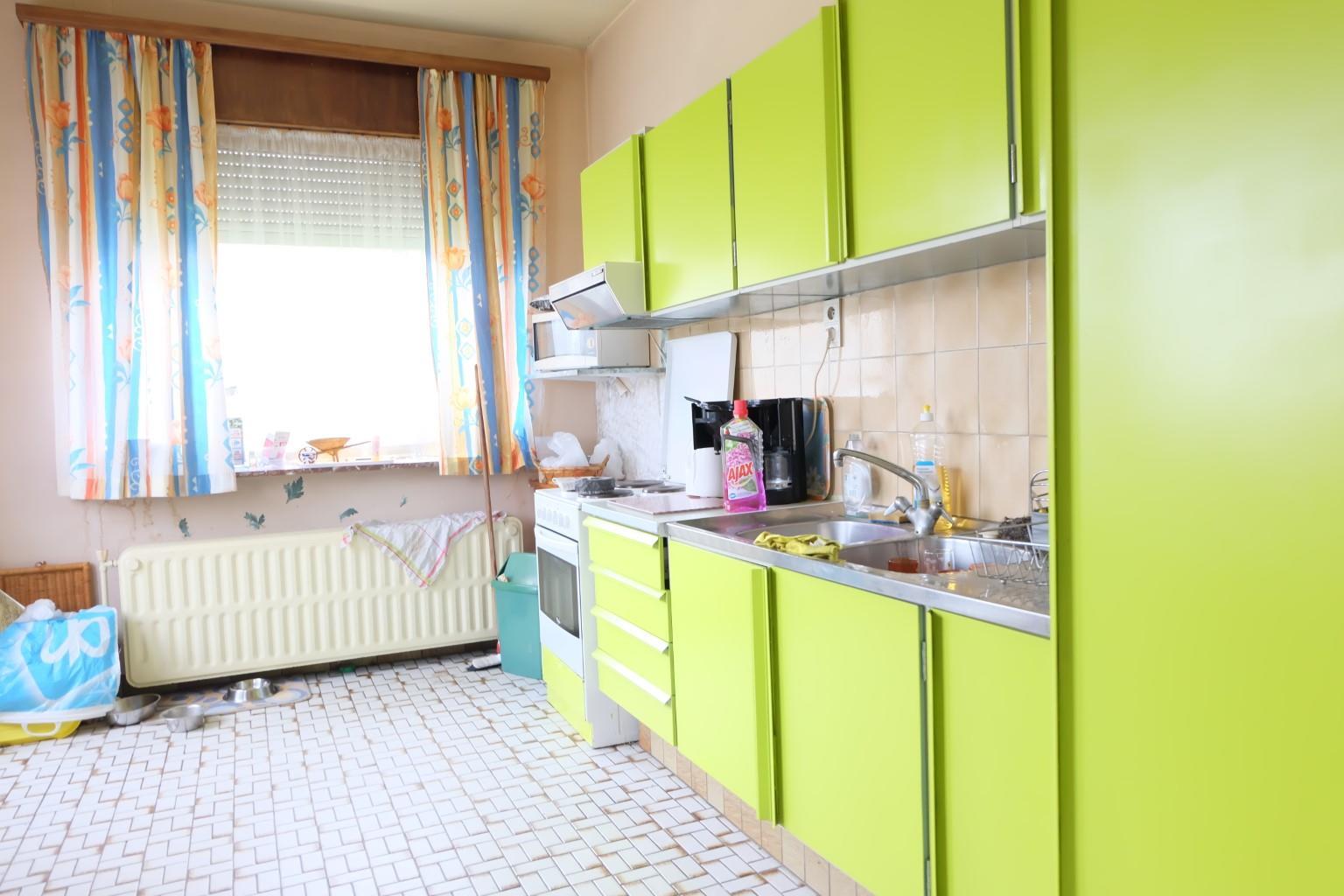 Villa - Soignies - #2161429-6