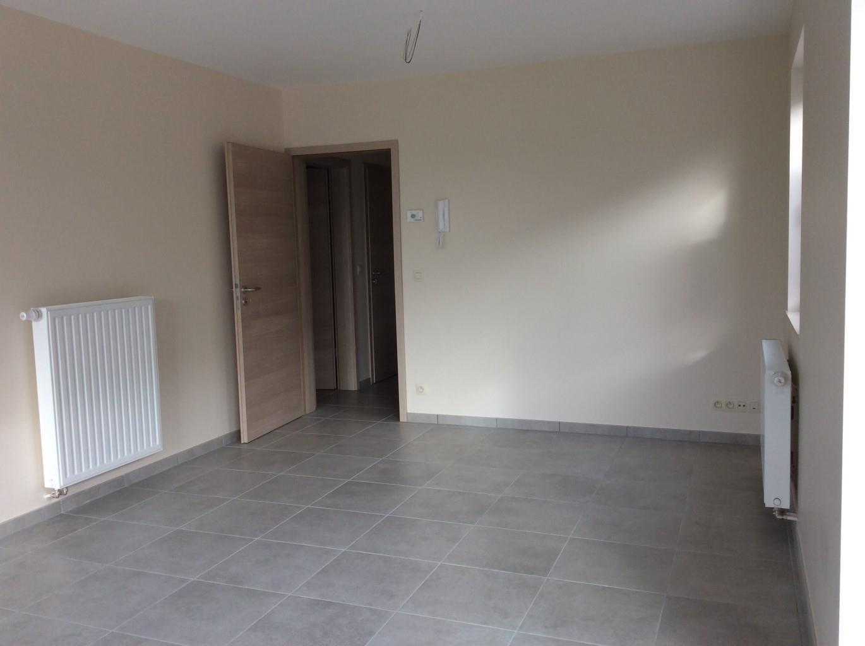 Appartement - Soignies - #2177154-3