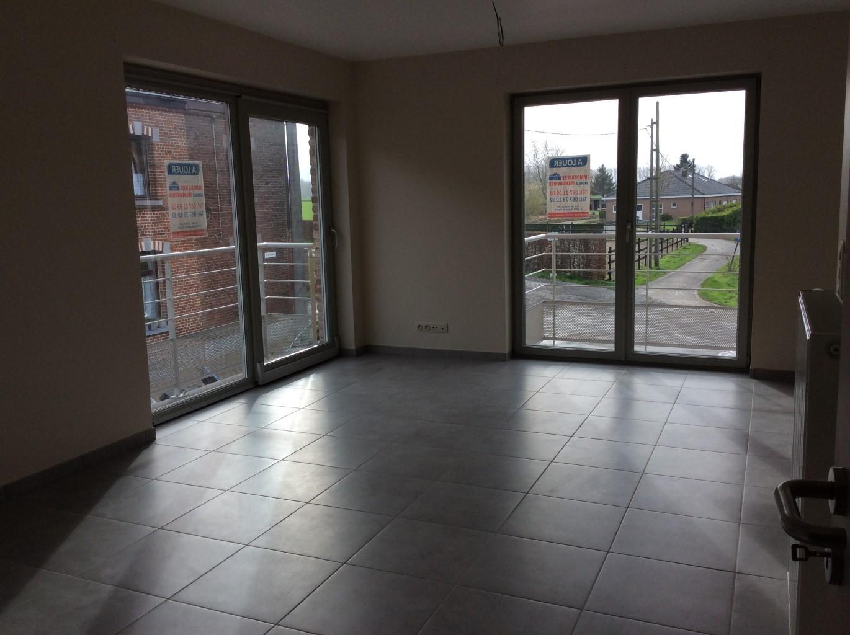 Appartement - Soignies - #2177154-2