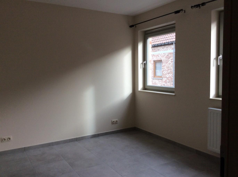 Appartement - Soignies - #2177154-6