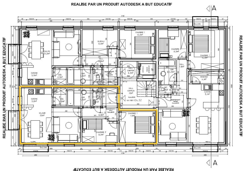 Appartement - Soignies - #2177154-12