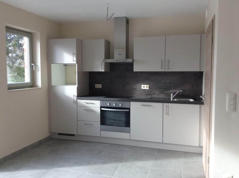 Appartement - Soignies - #2177154-1