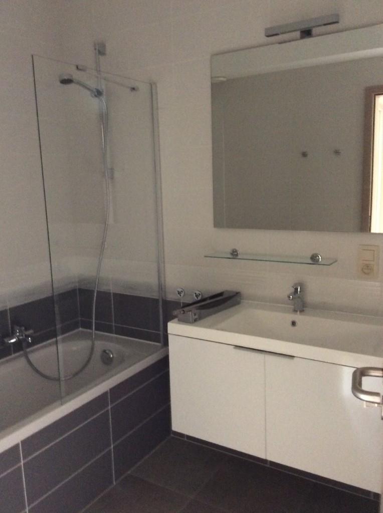 Appartement - Soignies - #2177154-4