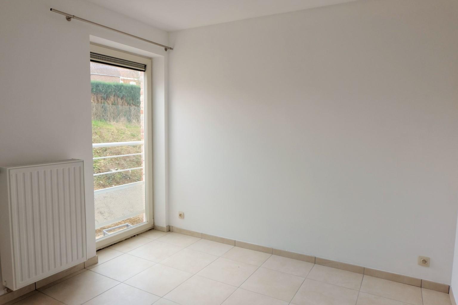 Appartement - Braine-le-Comte Hennuyères - #2181184-7