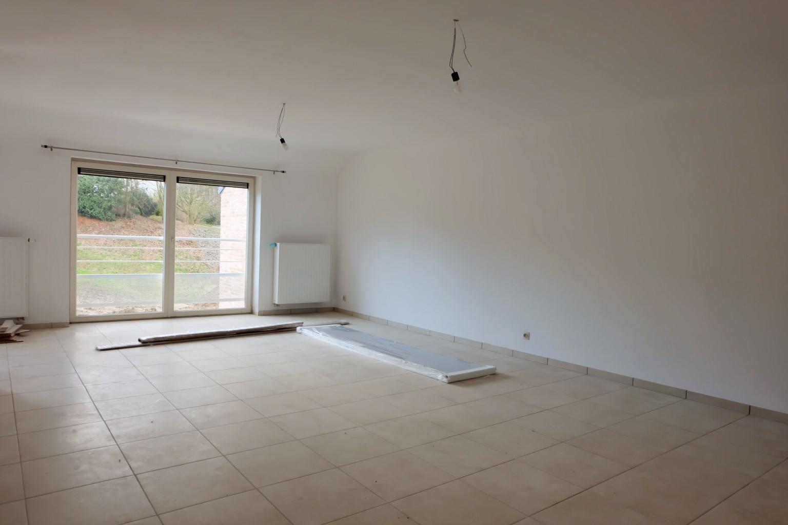 Appartement - Braine-le-Comte Hennuyères - #2181184-2