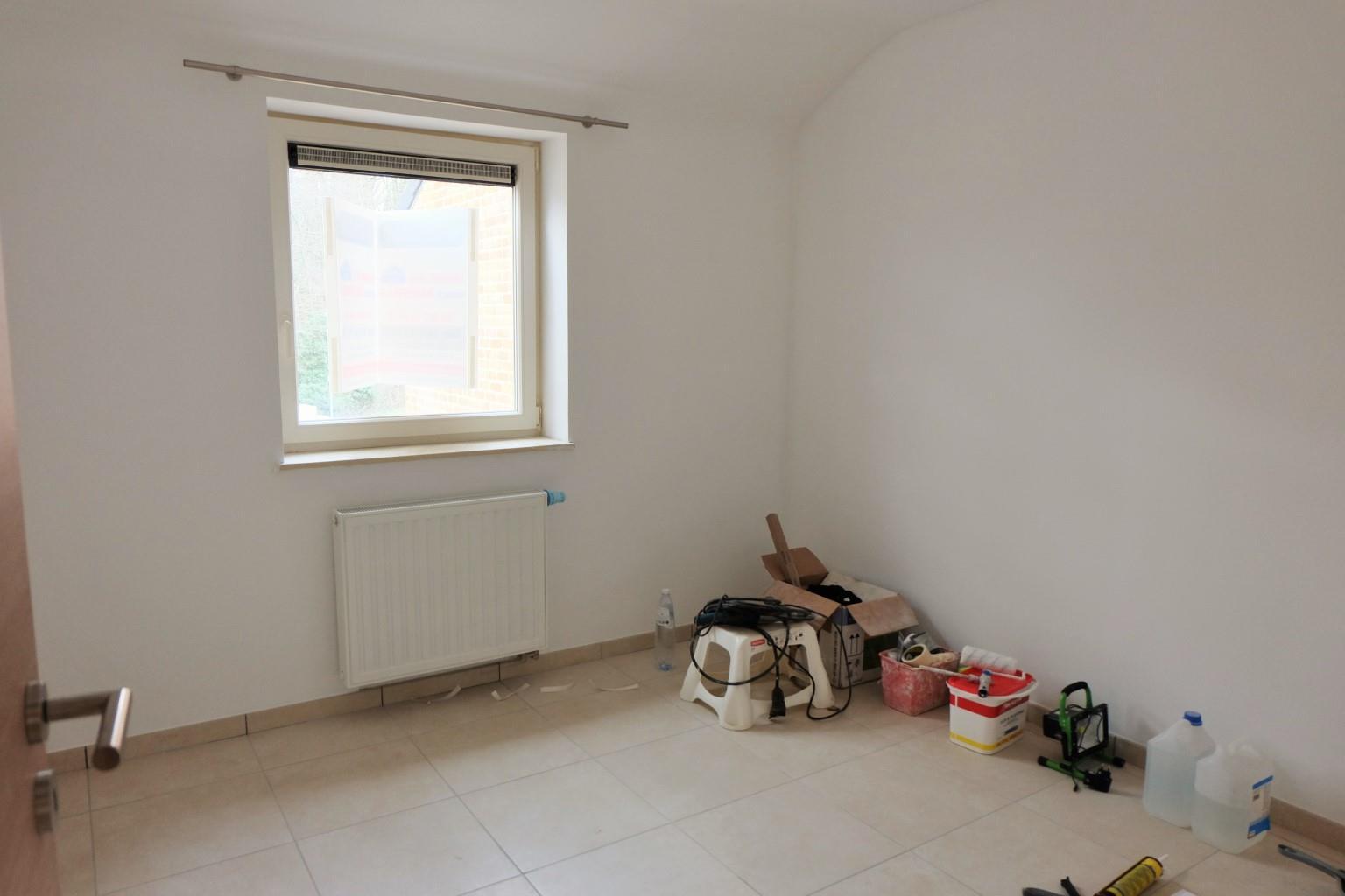 Appartement - Braine-le-Comte Hennuyères - #2181184-6