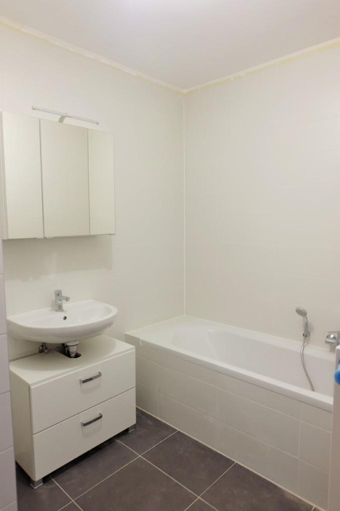 Appartement - Braine-le-Comte Hennuyères - #2181184-8