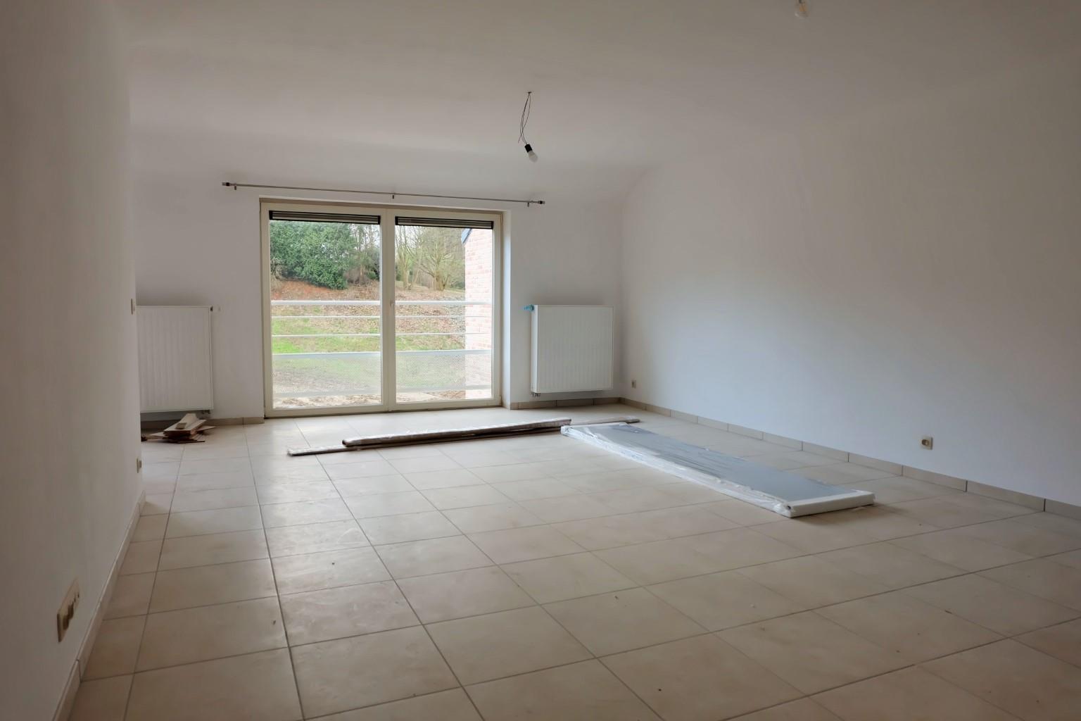 Appartement - Braine-le-Comte Hennuyères - #2181184-1