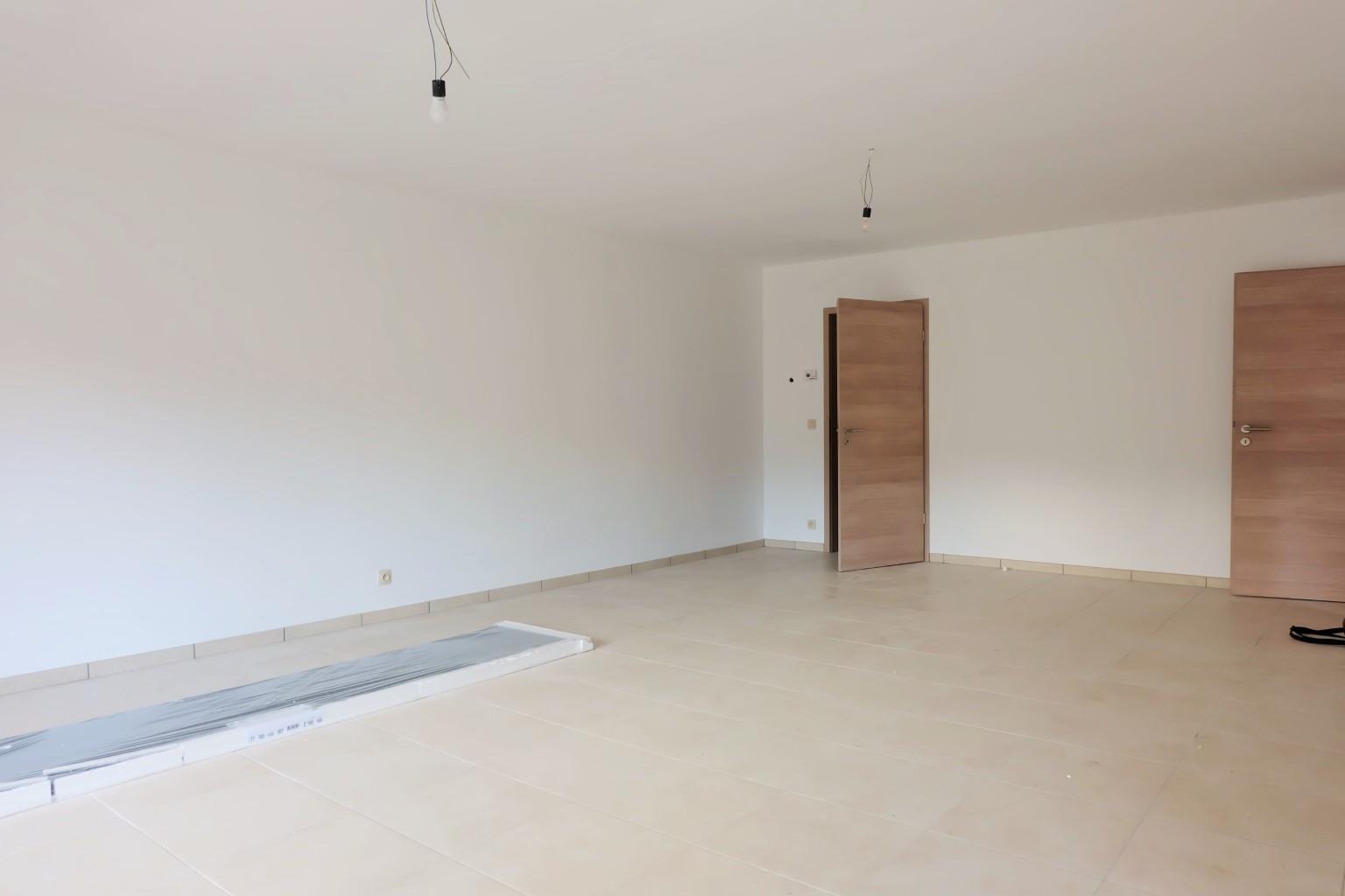 Appartement - Braine-le-Comte Hennuyères - #2181184-4