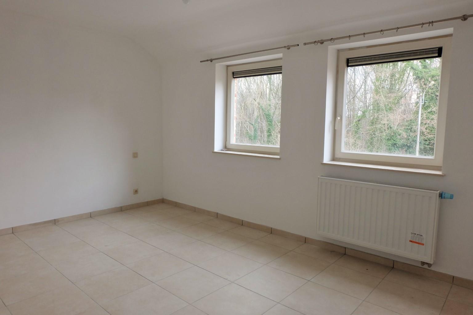 Appartement - Braine-le-Comte Hennuyères - #2181184-5