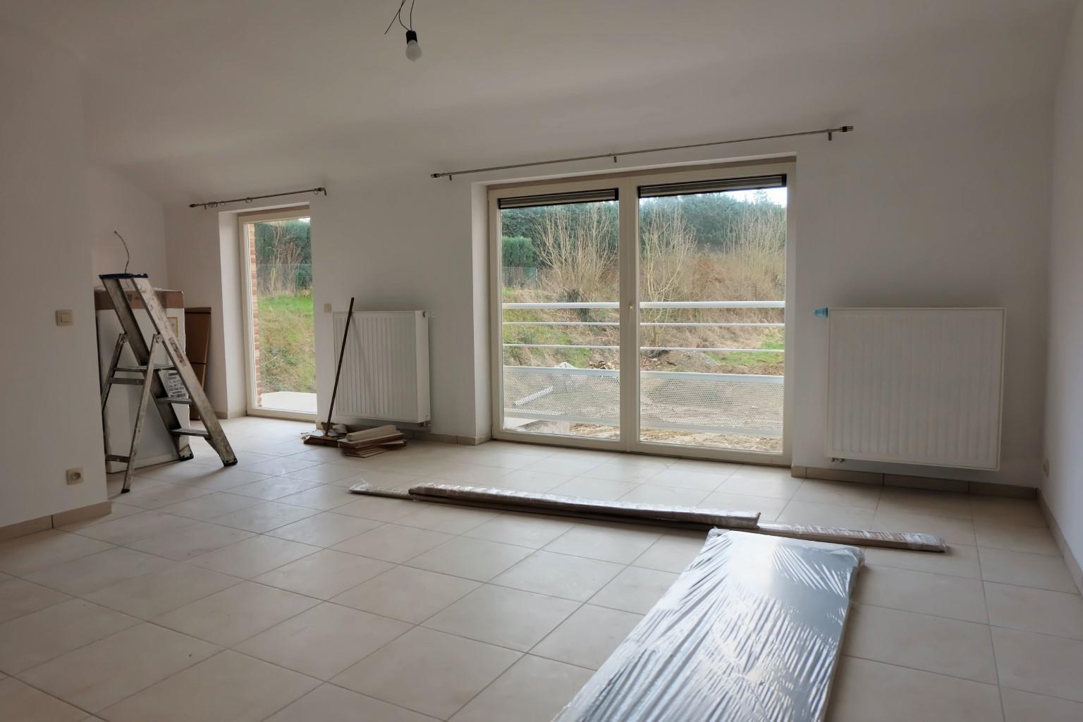 Appartement - Braine-le-Comte Hennuyères - #2181184-3