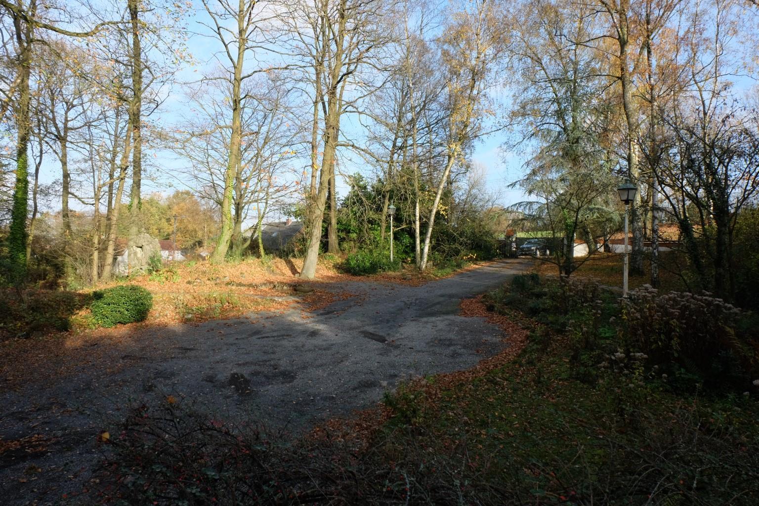 Villa - Braine-le-Comte Hennuyères - #2181210-3