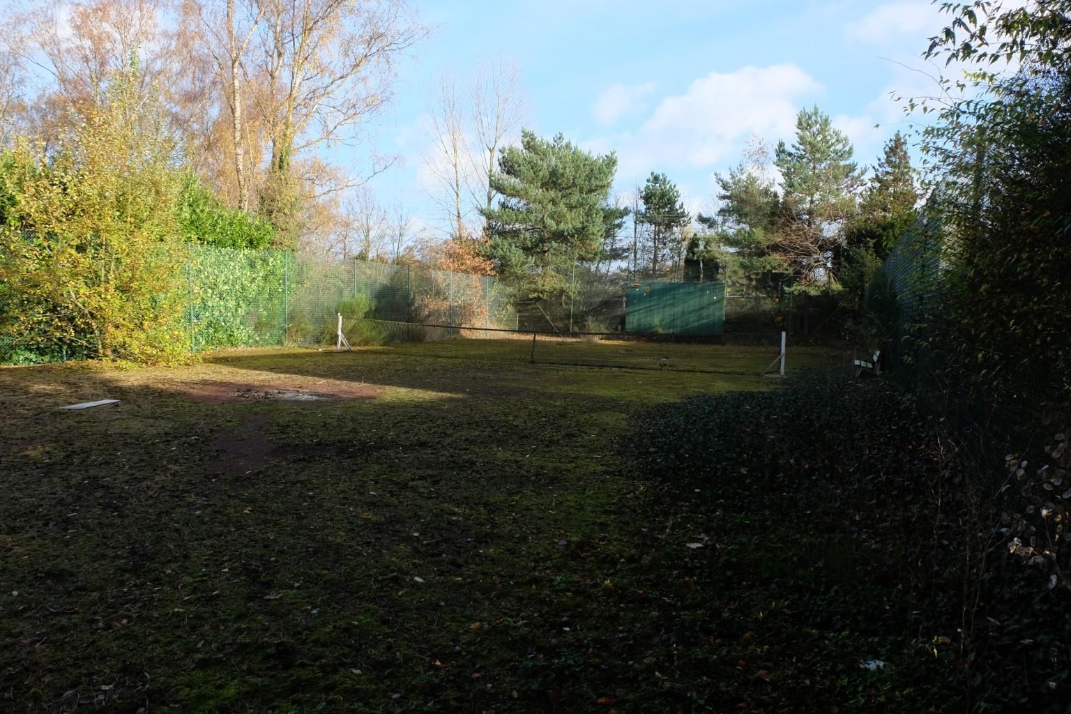 Villa - Braine-le-Comte Hennuyères - #2181210-7