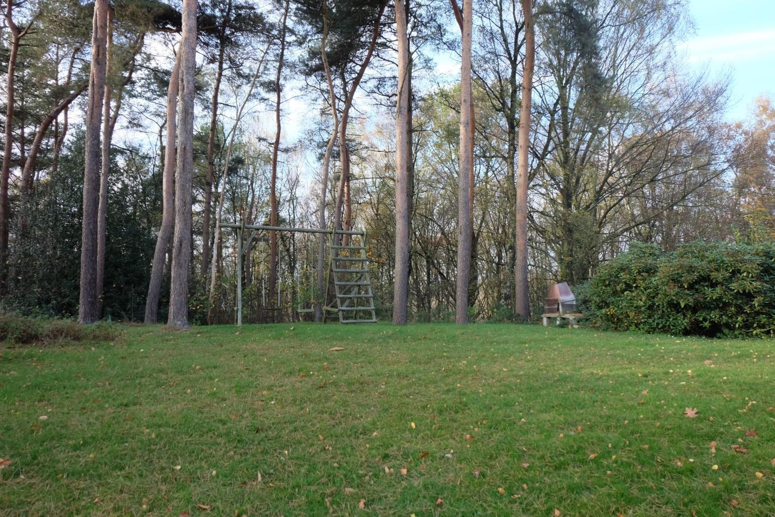Villa - Braine-le-Comte Hennuyères - #2181210-5