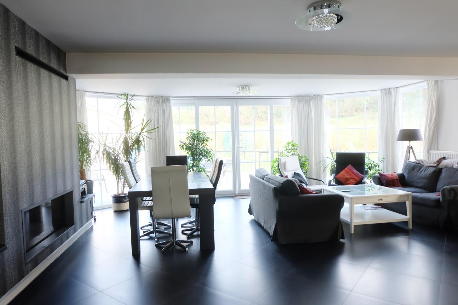 Appartement exceptionnel - Braine-le-Comte Hennuyères - #2181234-4