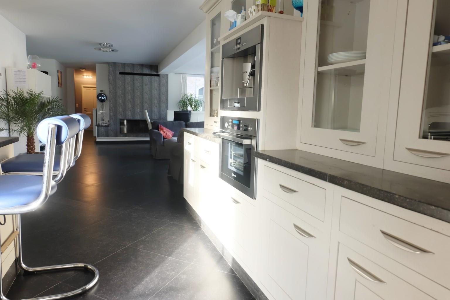 Appartement exceptionnel - Braine-le-Comte Hennuyères - #2181234-8