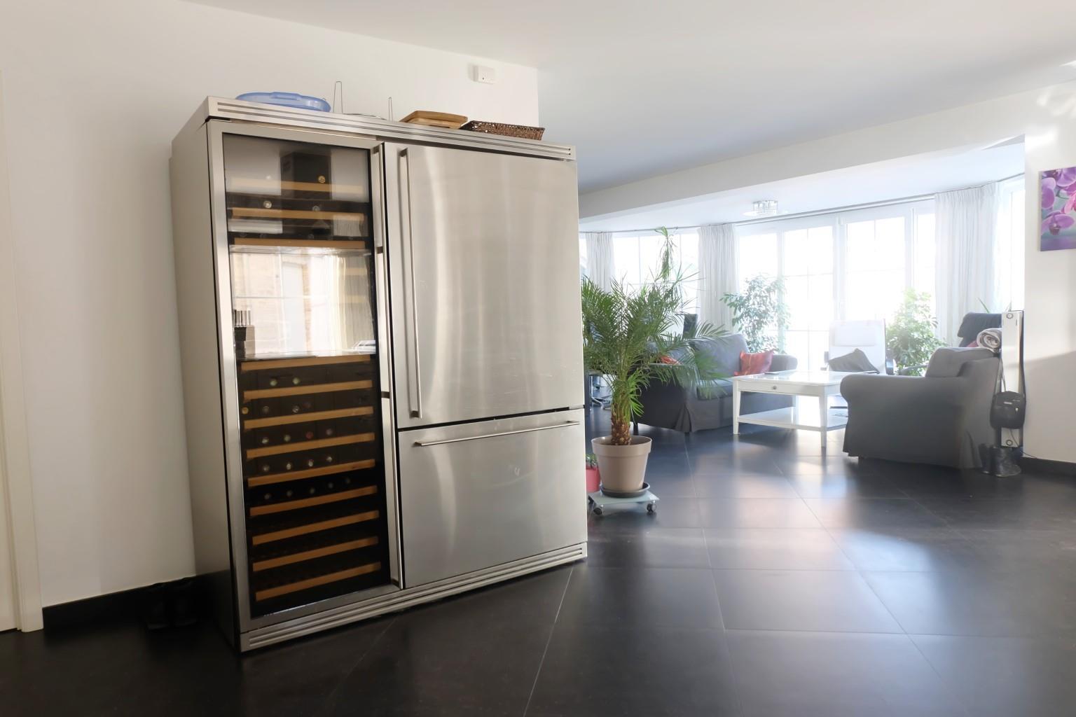 Appartement exceptionnel - Braine-le-Comte Hennuyères - #2181234-7