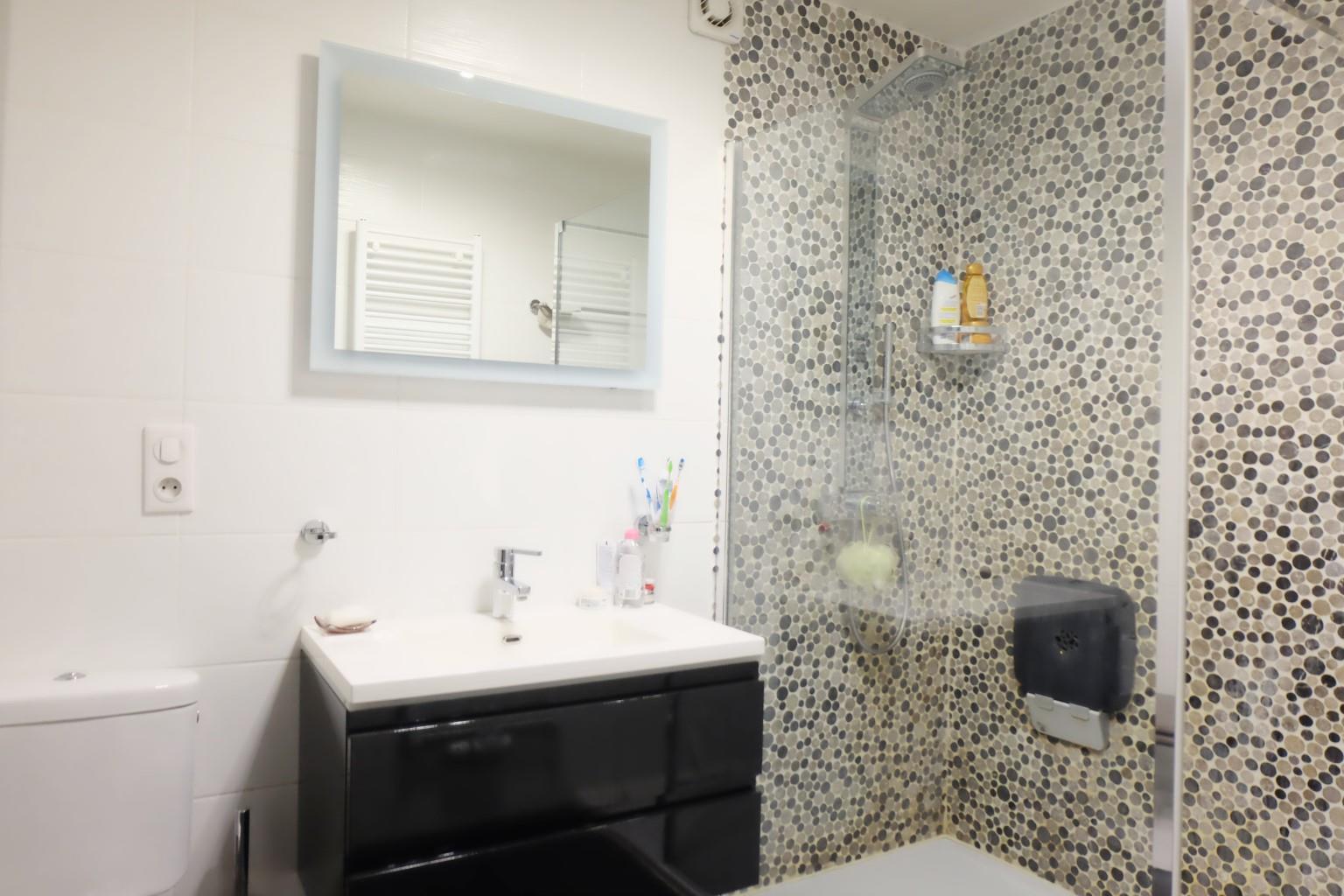 Appartement exceptionnel - Braine-le-Comte Hennuyères - #2181234-9