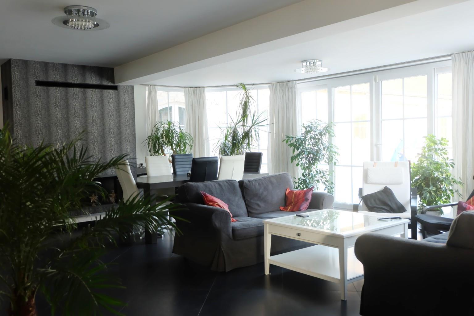 Appartement exceptionnel - Braine-le-Comte Hennuyères - #2181234-3