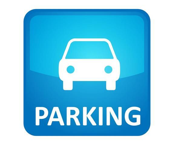 Parking intérieur - Tubize - #2229186-0