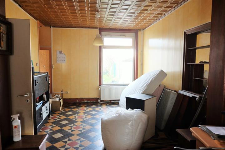 Maison - Braine-le-Comte - #2347364-3
