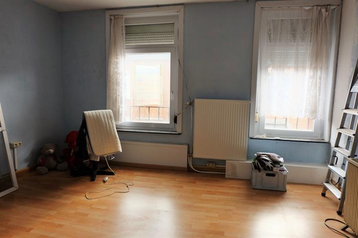 Maison - Braine-le-Comte - #2347364-10