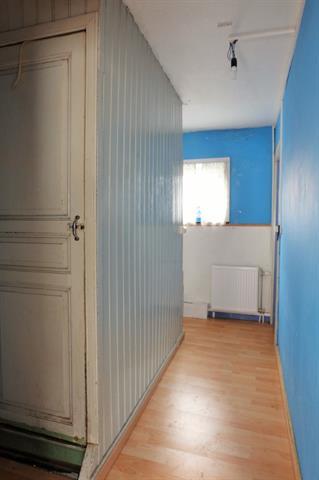 Maison - Braine-le-Comte - #2347364-9