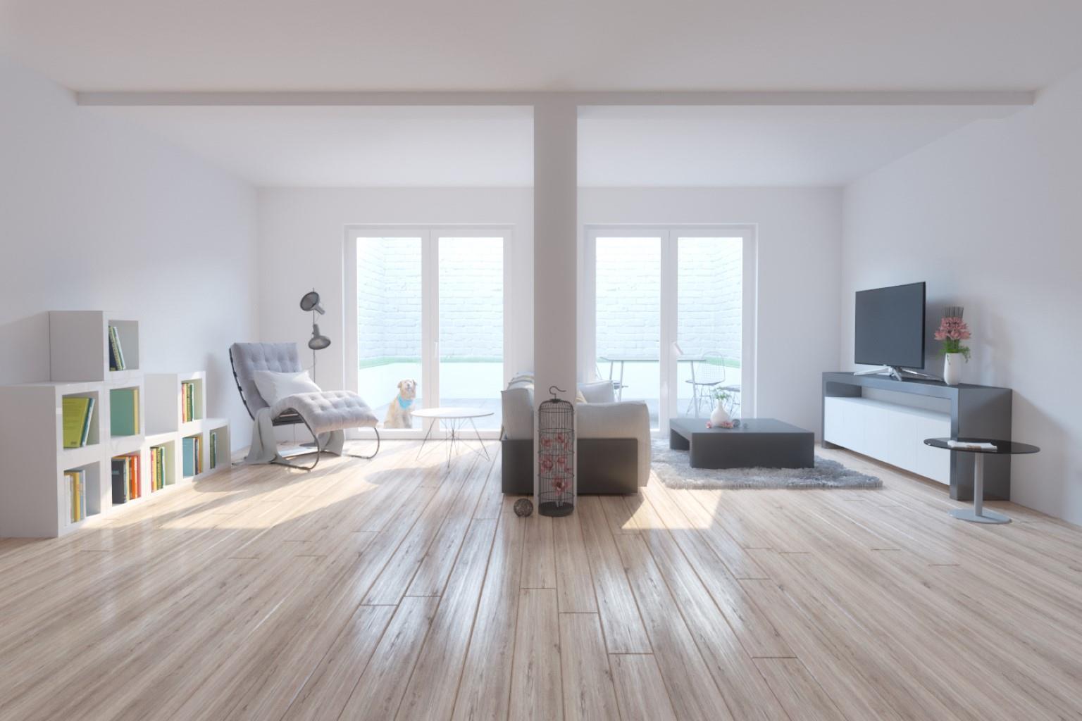 Appartement - Tubize - #2381008-2