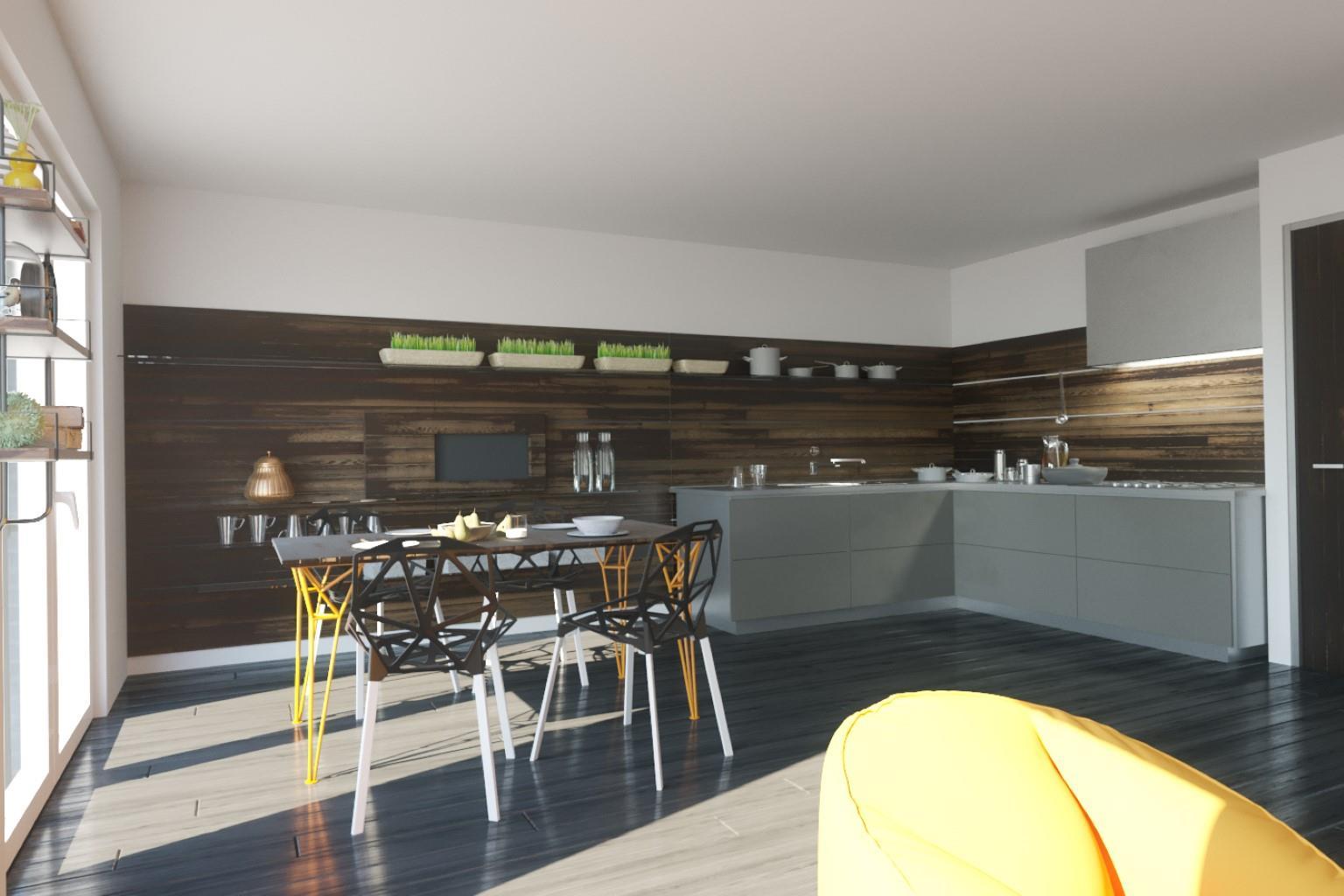 Appartement - Tubize - #2381008-1