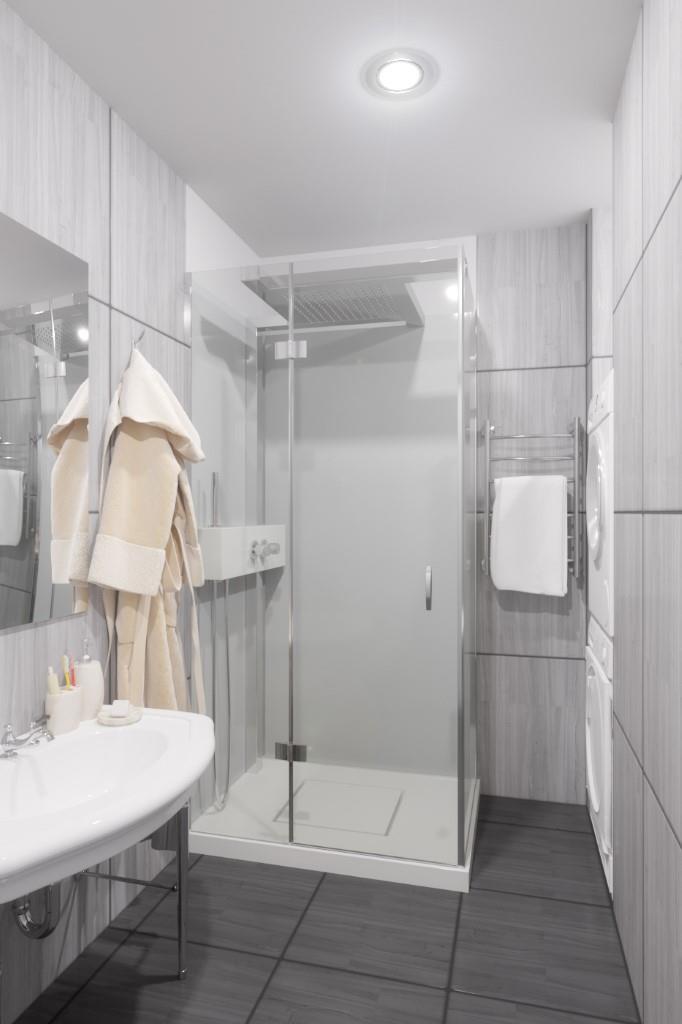 Appartement - Tubize - #2381008-4