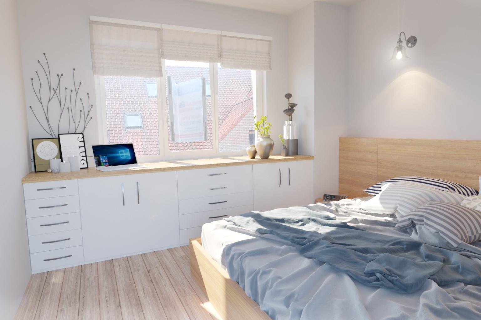 Appartement - Tubize - #2381008-3