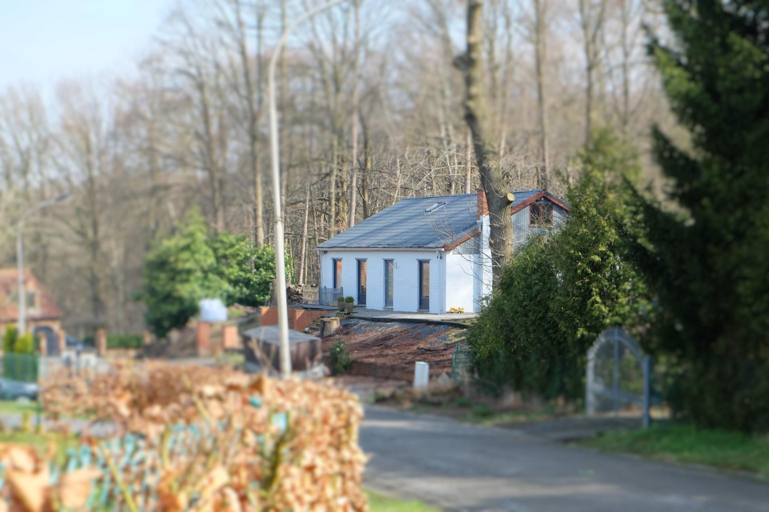 Maison - Braine-le-Comte Hennuyères - #2416189-15