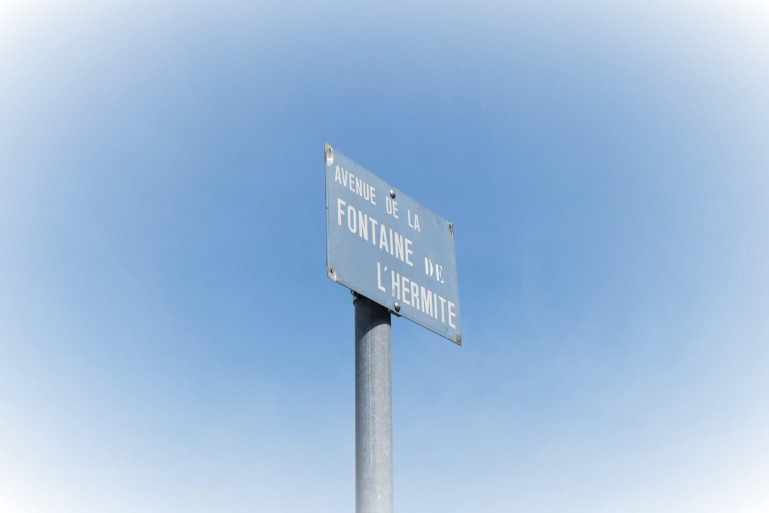 Maison - Braine-le-Comte Hennuyères - #2416189-14