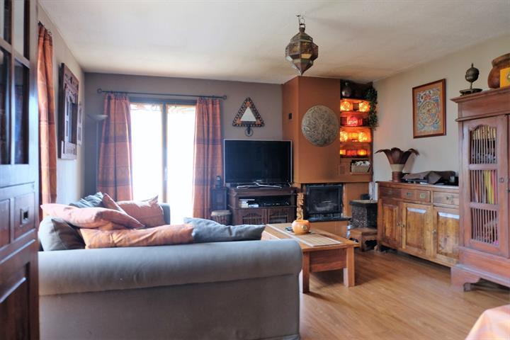 Villa - Braine-le-Comte Hennuyères - #2488049-3