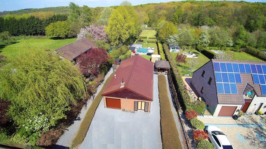 Villa - Braine-le-Comte Hennuyères - #2488049-26